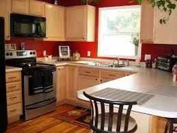 kitchen paint color ideas awesome 10 inspirational kitchen paint colors with white cabinets harmony