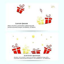 Custom Gift Certificate Templates Free Gift Card Voucher Template Gift Voucher Templates Download