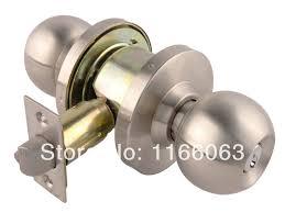 types of door knob locks. commercial door lock types for unique guardian commercial entrance door knob lock set fire rated of knob locks o
