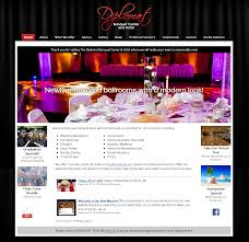 Google Sites Custom Design Custom Google Sites Patrick Lajuett