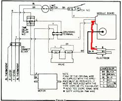 gmc thermostat wiring diagram cleaver block diagram of conditioner gmc thermostat wiring diagram cleaver block diagram of conditioner photo dometic thermostat suburban rv furnace