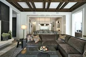 wooden ceiling design and living room ceiling designs images modern wood ceiling design living room ceiling