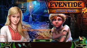 Welcome to gamebra.com,the source of highly compressed pc games and apps apk free download for pc.this is one of the best places on the web to. Eventide Slavic Fable Free Download For Pc Game Highly Compressed