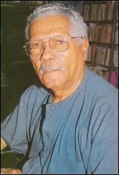 SANTOS SOUZA. *(. José dos Santos, nasceu em 27 de janeiro de 1919. - santos_souza