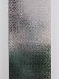 reliabilt interior doors decorative glass a36f in nice inspirational pertaining to remodel 22