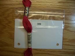 Dmc Thread Cabinet Its Daffycat Embroidery Floss