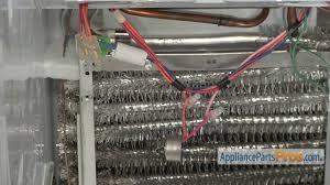 ge wr50x10068 defrost limiter thermostat appliancepartspros com