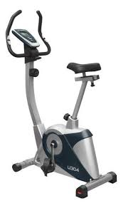<b>Велотренажеры Carbon Fitness</b>