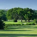 Belmont Golf Course in Richmond, Virginia, USA | Golf Advisor