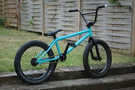 custom fit bmx bikes 2015 images