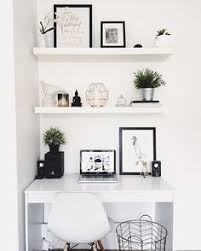 home office cool office. Perfect Office White Workspacegoals  Via Workspacegoals On Instagram For Home Office Cool N