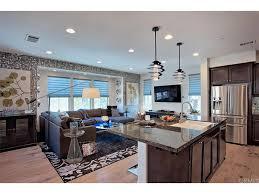Interior Design Huntington Beach Ca 21437 Savannah Lane Huntington Beach Ca 92646 Mls