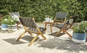 kmart lawn chairs especiales de kmart patio set kmart
