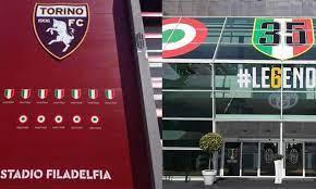 Scudetti revocati, questione di stile: la Juve li conta, il Torino rispetta  le regole | Juventus