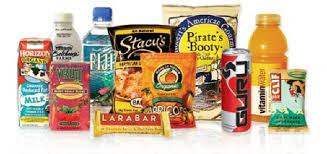 Healthy Vending Machine Options Best USDA Smart Snacks Program Is Here We Can Help Your Schools By
