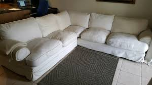 most comfortable couch in the world. Unique Comfortable Most Comfortable Couch In The World Inside Comfortable Couch In The World T