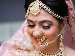 best makeup artist in mumbai get free e from top artists now