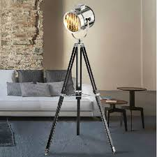 Cheap Floor Lamps on Sale at Bargain Price, Buy Quality lamp high, lamp  floor