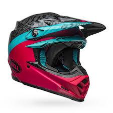 <b>Moto</b>-9 MIPS | Bell <b>Helmets</b>
