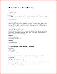 Phlebotomist Resume Examples Interesting Phlebotomist Resume Tomyumtumweb 86