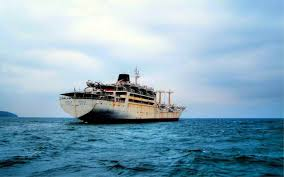 8 Cruises To Andaman In 2020 Ferries From Kolkata Chennai