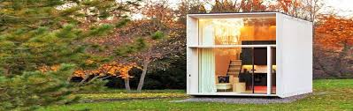 Off The Grid Prefab Homes The 10 Most Inspiring Homes Of The Year Inhabitat Green Design