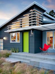 exterior house color combination. captivating exterior house color combinations interior home design by laundry room decorating ideas is like 2c2136970fd8cbc9_3497 combination i