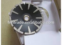 circular saw blade for cutting laminate countertop