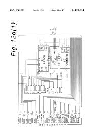 russound abus wiring diagram schematics and wiring diagrams russound ab 1 2 in wall dual source speaker selector