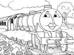 Free Train Coloring Pages Coloring Pages Trains Best Free Train