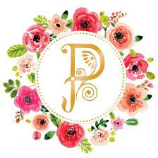 Patricia Flowers and Events - Home | Facebook