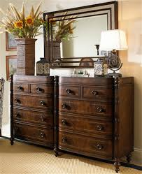 british colonial furniture for design interior of the home furniture with groartig design beauty home ideas 20 british colonial bedroom furniture