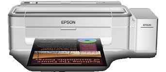 فتح علبة طابعة إبسون l365 واي فاي ذات خزان الحبر سهل التعبئة ، متعددة المهام يمكنها طباعة 12000 ورقة أسود و 6500 ورقة ألوان unbox epson 365 all in one wifi. تحميل برنامج تثبيت طابعة Epson Sx218
