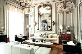paris themed room ideas themed living room themed room decor fabulous themed living room ideas home paris themed room