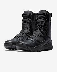 Nike Special Field Boot Size Chart Nike Sfb Field 2 20cm Approx Tactical Boot