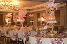 Masquerade Ball Decorations Ideas masquerade ball balloon decorations Masquerade Ball Decorations 15