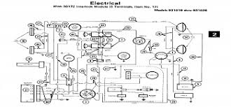 chelsea pto wiring schematic car fuse box and wiring diagram images chelsea pto control valve additionally massey ferguson tractor wiring diagram together farmall cub clutch diagram