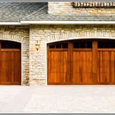 garage doors sacramentoAdvance Garage Door Service  36 Photos  137 Reviews  Garage