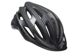 Bell Drifter Helmet Size Chart Bell Drifter Helmet Black Gun Metal