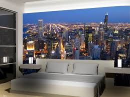 Cool Wall Picture Ideas cool wall design fresh ideas for your interior  interior design minimalist
