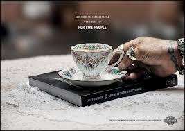 harley davidson coffee table book ikea fresh harley davidson ads