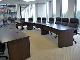 listing image custom office tables0 office