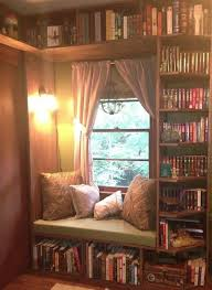 reading nook furniture. 14 photos of cozy reading nooks we want to hunker down in this winter nook furniture s