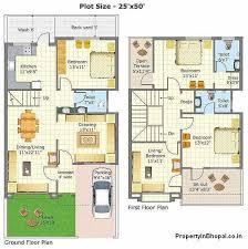 best 25 duplex house design ideas
