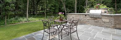 concrete patio with fire pit. Charleston-Concrete-Patio-Services Concrete Patio With Fire Pit