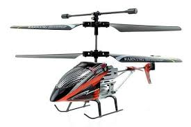 <b>Радиоуправляемый вертолет SYMA</b> S110 <b>Gyro</b> 1:72 - купить по ...