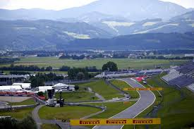 austria view red bull. Red Bull Ring Formula Grand Prix Spielberg Race Circuit News Engine Motogp Service Tickets Motorsport Austria View E