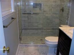Small Picture Fabulous The Best Small Bathroom Designs Small Bathrooms Spelonca