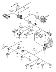 482972320 oem wire harness,wire wiring diagrams image database on bulb as well 2007 jeep grand cherokee backup camera wiring diagram