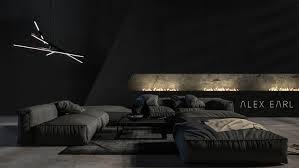 contemporary lighting melbourne. Melbourne Designer Lighting, Contemporary Furniture Design. \ Lighting P